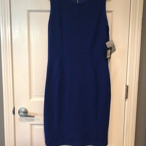 BNWT SIZE 6 Marina Dress